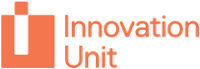 innovation_unit_logo2